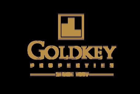 rsz_goldkey-logo-revamp_2020_final-1_white_transparent